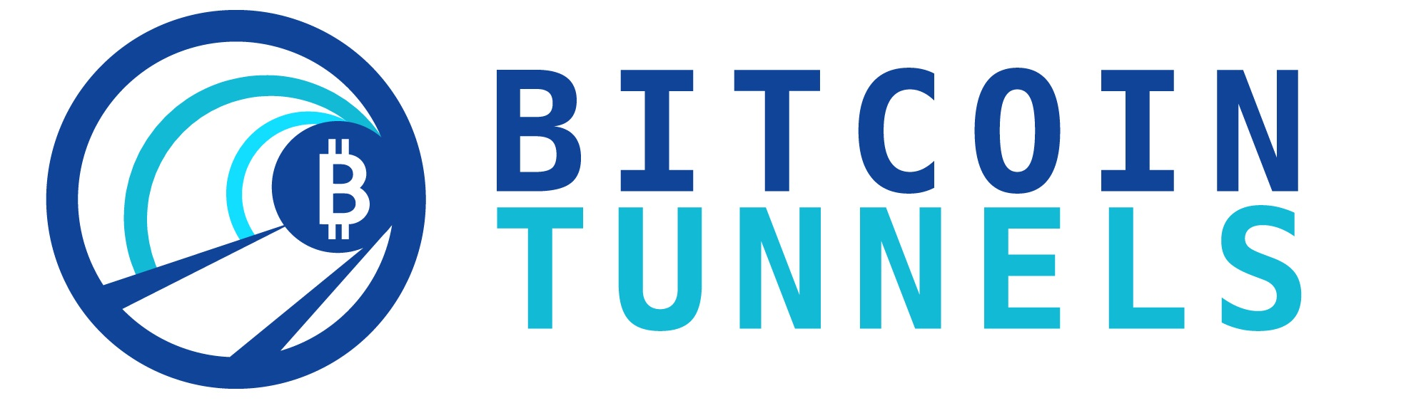 Bitcoin Tunnels Coupons