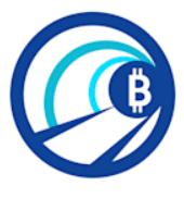 Bitcoin Tunnels Logo